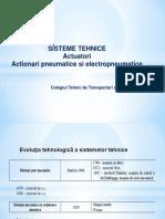0_actuatori_sisteme_actionare.ppt