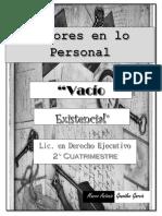 González García MarcoAntonio ReporteCritico