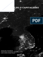 Anselmo-Heidrich-Fernando-Raphael-F.-de-Lima-Não-Culpe-o-Capitalismo