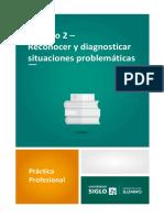 PPABOGACIA_Guiadetrabajo1.pdf