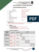 Modulo Practicas Profesionales I.pdf