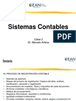 EAN - Sist Cont - Material de Clase - 02-2018