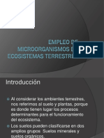 vdocuments.mx_empleo-de-microorganismos-en-ecosistemas-terrestres.pptx