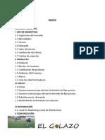 MIX DE MK. GRAS SINTETICO.docx
