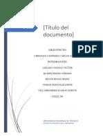 calculo de angulos azimutales con gnomom.docx
