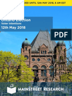 Mainstreet Ontario May11
