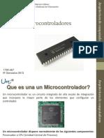 Arquitectura de Microcontroladores.pdf