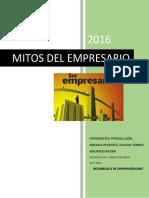 346116425-16-Mitos-del-Empresario.docx