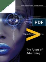 Accenture Future of Advertising POV
