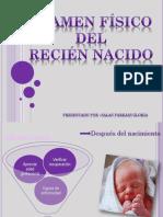 expo ex fisico pediatria.pdf