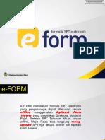 KUP-01 e-Form_Rev.1_1_2.pdf