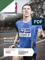 Mizuno Run Magazine Ed 4.pdf