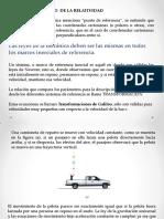 3 Galileo.pdf