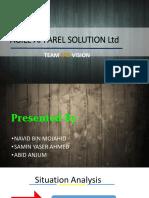 Team Far Vision