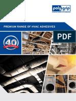 Polygrip HVAC Brochure Web