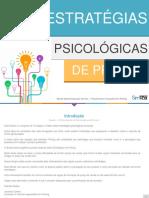 eBook 10 Estratégas Piscologicas de Preços SimTax