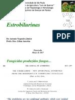 Estrobilurina_Antonio.pdf