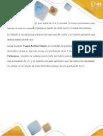 Analisis de Los Ejercicios Practicos (1)