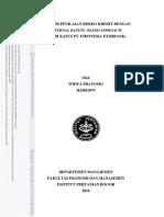 H10wpr.pdf