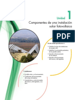 8448171691 sistema solar fotovoltaico.pdf