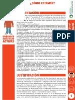 2do Primaria CICLO_UNIDAD_DONDE_ESTAMOS.pdf