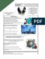 Infografía Sustentabilidad Empresarial