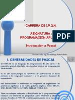 TEMA 3 INTRODUCCION A PASCAL.pdf