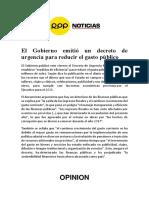 Martín Vizcarra y la economia 23.docx