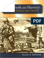 New York and Slavery; Time to Teach the Truth.pdf