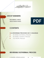 4.4 Presentation