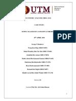 Case Study 3 Supply Elasticity-22042018-ADI