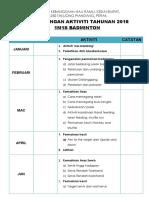 AKTIVITI TAHUNAN BADMINTON.docx