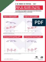 AF CIG FactSheet PodTmsPosse V4