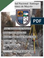 Instrumentos-de topografia.docx