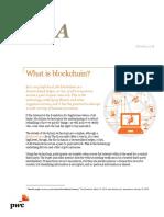 qa-what-is-blockchain.pdf