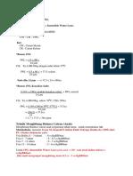 Rumus Menghitung IWL.docx