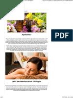 Yuk Coba Buat Parfum Sendiri dengan Minyak Esensial _ KASKUS.pdf