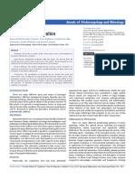 otolaryngology-2-1058.pdf