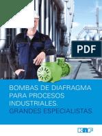 KNF_Bombas_Proceso_01042016.pdf