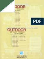 outdoor epoxy resin.pdf