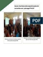 357823768 6 1 5 3 Bukti Sosialisasi Kegiatan Perbaikan Kinerja Pada Pelaksana Lintas Program Lintas Sektor