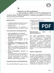 Aceite Transformador-ShellDialaD.pdf