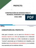 4. Caso Chile