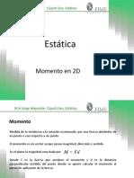 Momento 2D-2 (1)