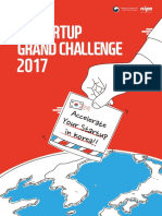K-Startup Grand Challenge 2017.pdf