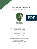 357365844-Makalah-Limbah-B3-PP-101-Th-2014.docx