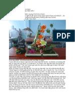Thuyet Trinh Cam Hoa