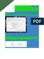 Install Minescape Di Windows 8