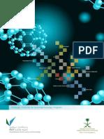 Nanotechnology.pdf
