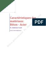 Caracteristiques_des_materiaux_Beton-_Ac.pdf